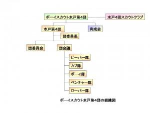 BSM4_structure